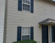 1819 Sweet View Way, Knoxville image