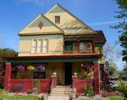 429 Greenwood Avenue, Canon City image