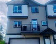 3 Kincora Heath Northwest, Calgary image