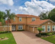 11421 Cypress Bay Street, Clermont image