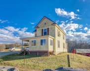 1872 Turner Branch  Rd, Goodview image