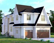 103 Kinniburgh Place, Chestermere image