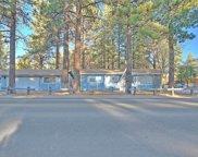 1141     Robinhood Boulevard, Big Bear image