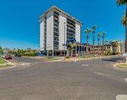 805 N 4th Avenue Unit #609, Phoenix image