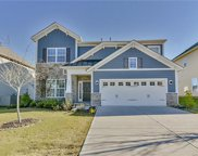 1288  Tranquility Point Avenue, Concord image