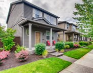 548 SW 199TH  AVE, Beaverton image