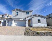 9316 SKYRACER DR Unit Homesite 54, Reno image