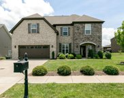 2159 Chaucer Park Ln, Thompsons Station image