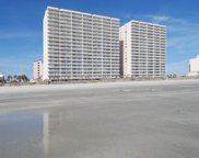 1625 S Ocean Blvd. Unit 1806, North Myrtle Beach image