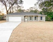 931 72nd Ave, Pensacola image
