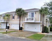 713 Madiera Dr. Unit CH2-R2, North Myrtle Beach image
