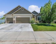 922 S Red Sand Ave, Kuna image
