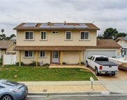 2095 Abraham Street, Simi Valley image