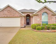 4624 Keith Drive, Fort Worth image