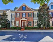 180 Kendemere Pointe, Roswell image