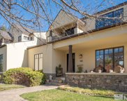 3681 Mayberry Dr, Reno image