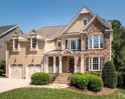 113 Grantwood Drive, Holly Springs image