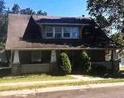 702 S Linn  Avenue, Wentzville image