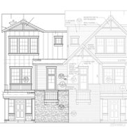 14131 266th (Homesite #75) Ave NE Unit 104, Duvall image