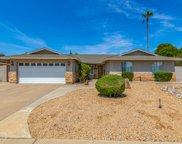 14826 N 60th Street, Scottsdale image