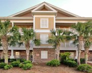 6203 Catalina Dr. Unit 1515, North Myrtle Beach image