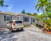 719 Ne 17th Road, Fort Lauderdale image
