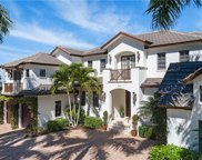 755 17th Ave S, Naples image