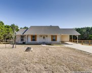 1140 Blueridge Dr, Canyon Lake image