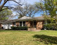 6025 Wester Avenue, Fort Worth image