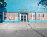 513  B Street, Marysville image