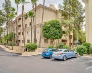 5104 N 32nd Street Unit #207, Phoenix image