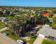 17504 Oriole RD, Fort Myers image