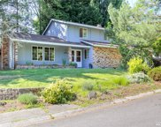 2828 SW 324th Place, Federal Way image
