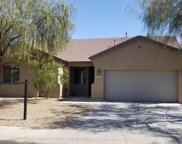 18301 W Desert Lane, Surprise image