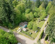 13215 LakeView ave  NW, Poulsbo image