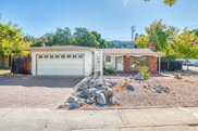1201     Fernwood Drive, San Luis Obispo image