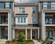 513 Austin View Boulevard, Wake Forest image