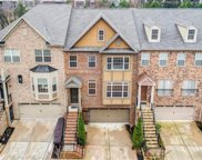 9039 Woodland Trail Unit 20, Alpharetta image