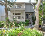 1372 Landings Point, Sarasota image