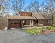 145 DOVER-CHESTER RD, Randolph Twp. image