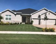 16439 Good Hearth Boulevard, Clermont image