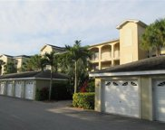 3471 Pointe Creek Ct Unit 104, Bonita Springs image