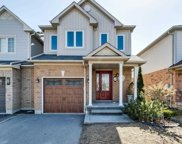 25 Catkins Cres, Whitby image