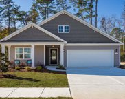 536 McAlister Dr., Little River image