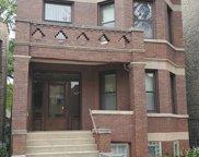 2204 W Leland Avenue, Chicago image