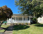 523 Erhardt   Avenue, Beverly image