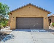 46081 W Sheridan Road, Maricopa image