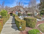 8845  Vista de lago, Granite Bay image