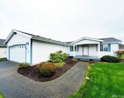 414 Willow St SW, Orting image