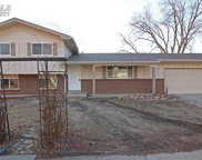 3820 Hawk Lane, Colorado Springs image